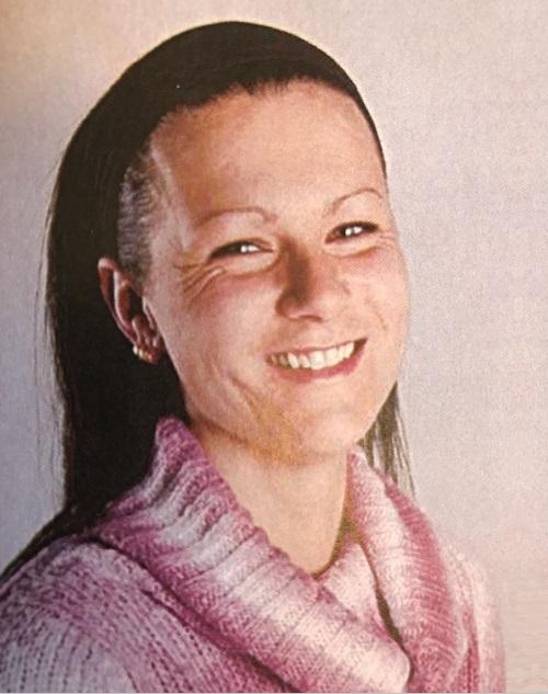 Hanna Bonnevier : Lager -  glidlager