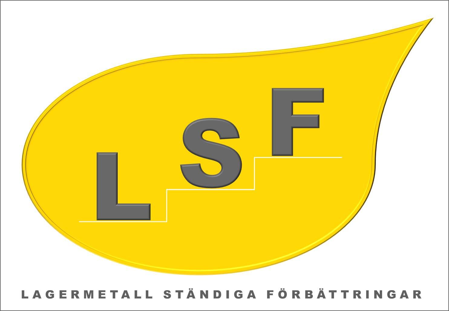 LSF vit