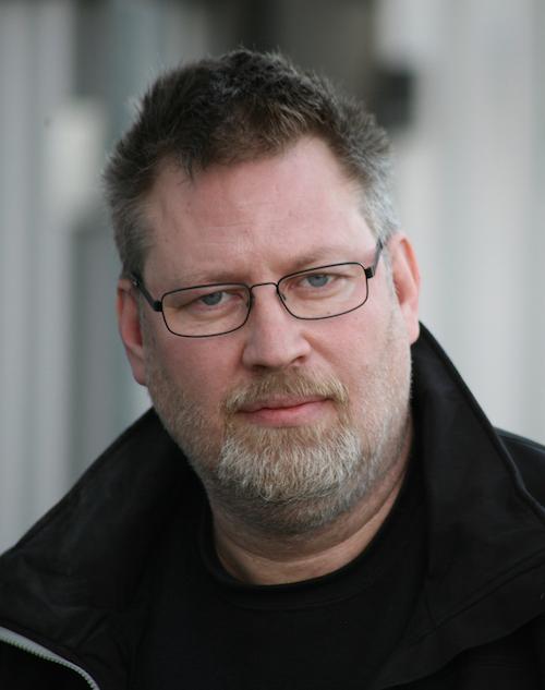 Mikael Österling : Lager - ämnen
