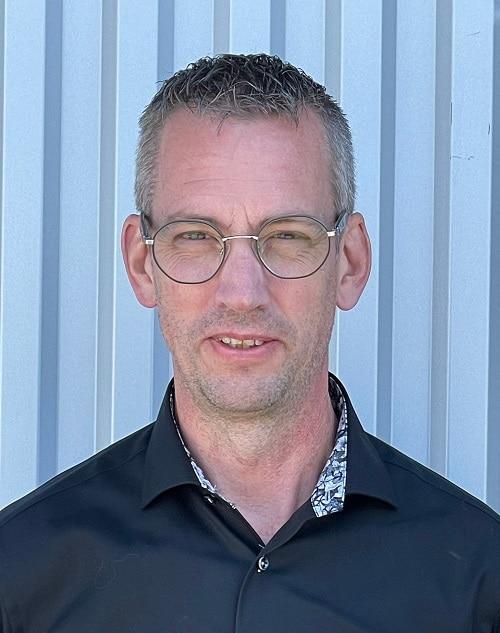 Thomas Winkler : Utesäljare