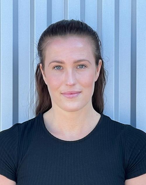 Anna Stoltz : Försäljning